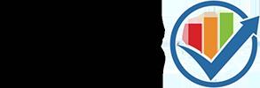 Deroog לוגו